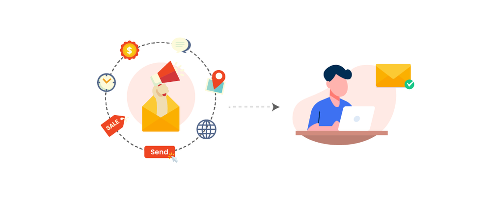 12 Brilliant Shopify Email Marketing Hacks You Should Know in 2021