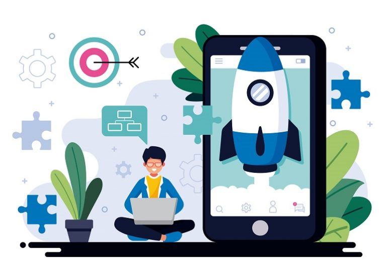 Mobile Optimization: Guide for Your Chinese Site • Sekkei Studio Blog