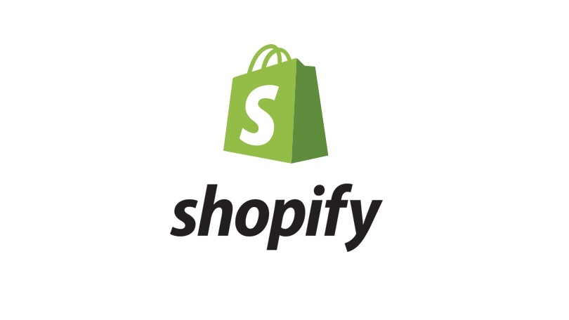 Shopify Review | PCMag