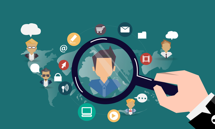 Target Audience: What is it, How to Define it & Examples