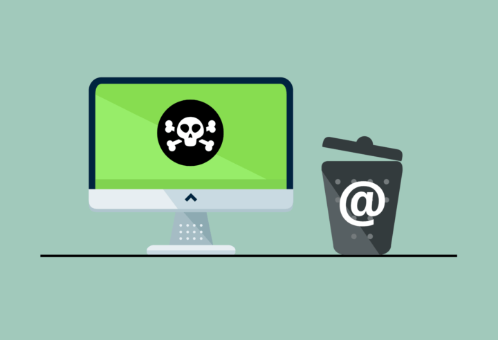 6 Email Blacklist Prevention Practices to Improve Delivery Rates : LeadFuze