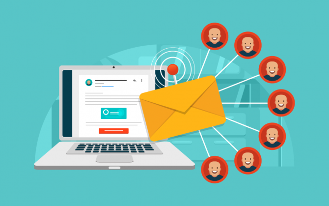 How to Make Email Marketing Campaigns more Effective | LaptrinhX