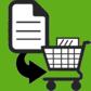 Facebook Chat Box ‑ Marketing