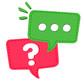 Review & Social Media Referral