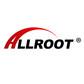 AliExpress Dropshipping&Source