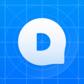 DropInBlog ‑ SEO Friendly Blog