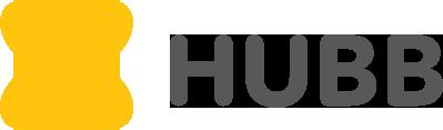 hubb.church logo