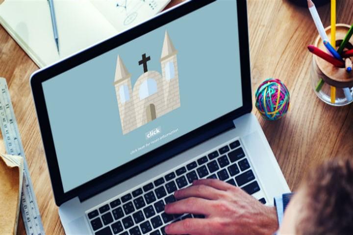 Characteristics of an Effective Church Website