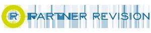 Partner Revision Logo