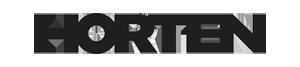 Horten Logo