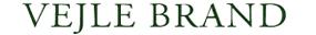 Vejle Brand Logo