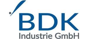 BDK Industrie GmbH