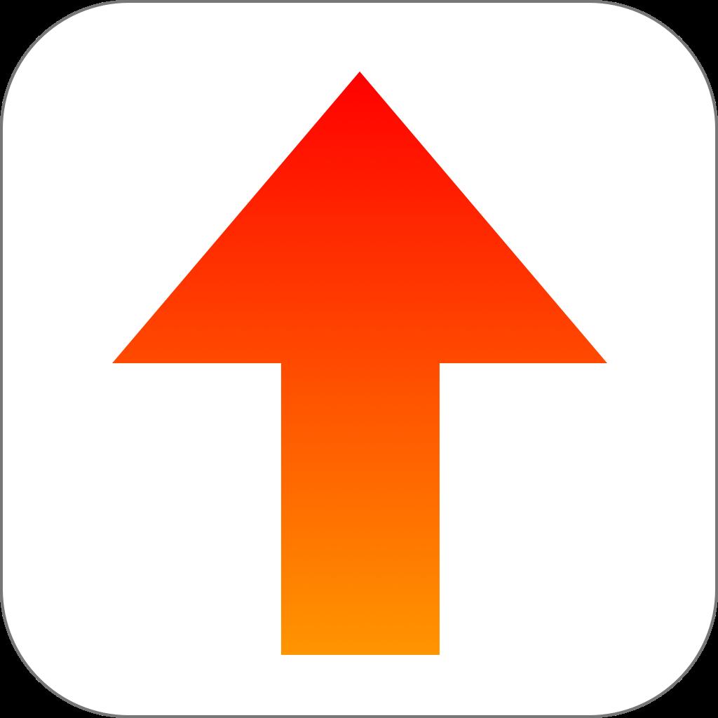 Terrene app icon