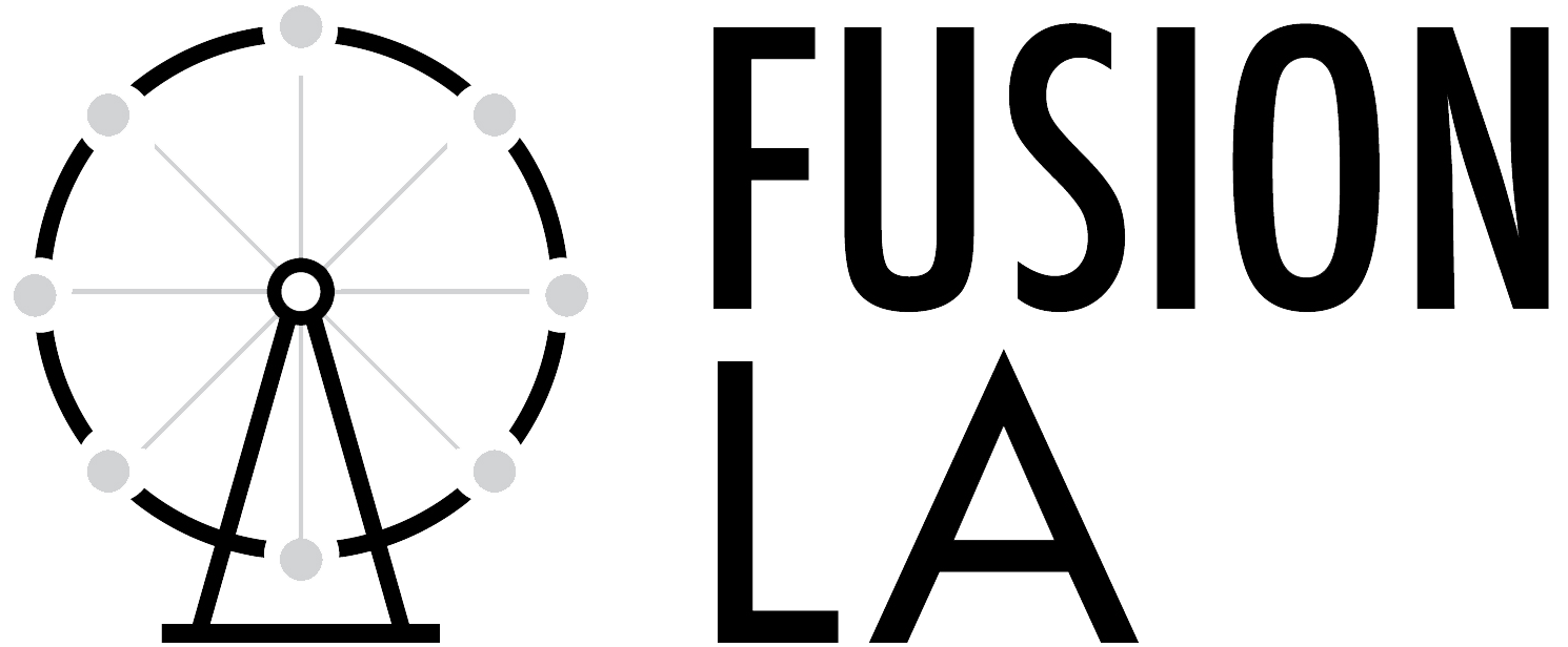 Fusion LA