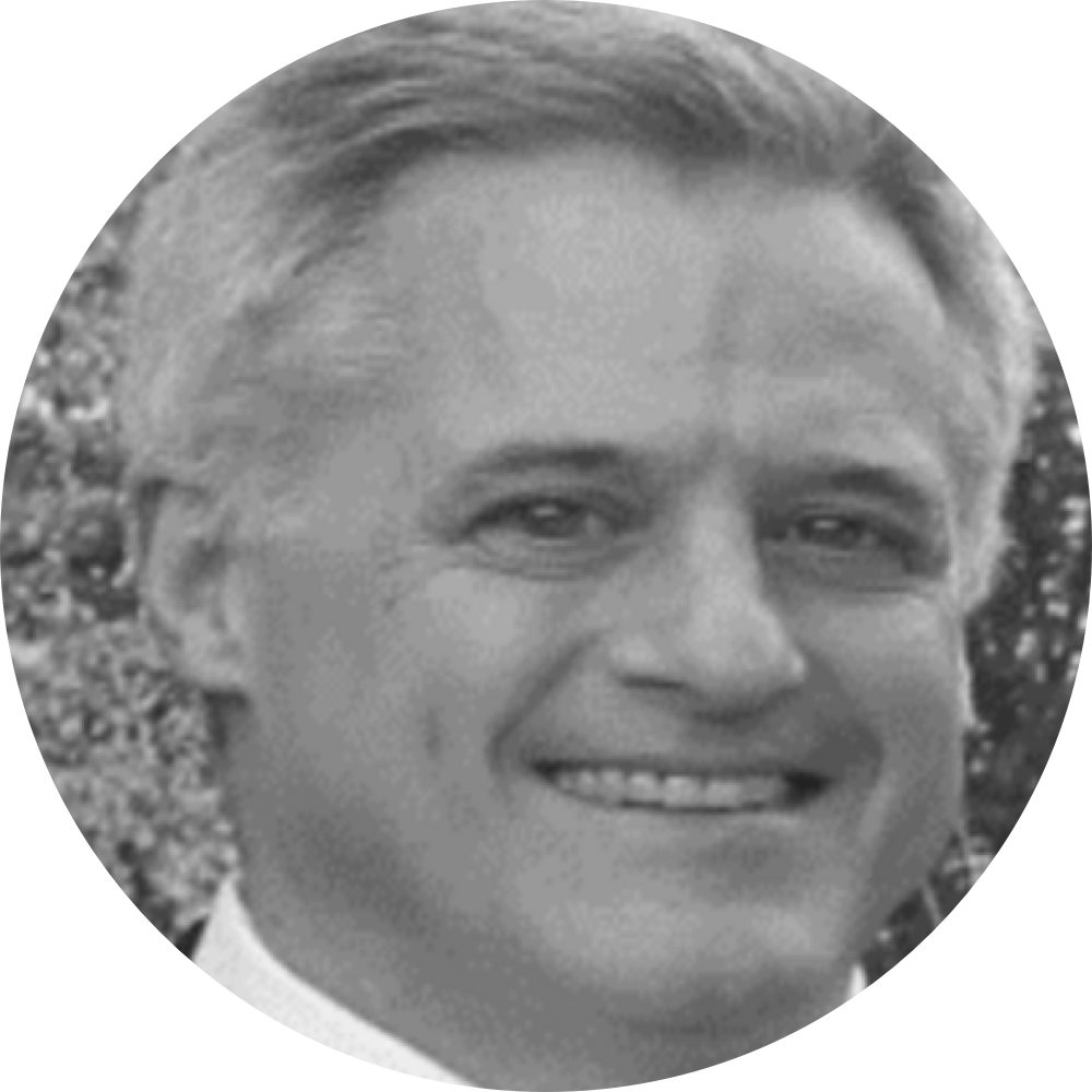 Burt Hurlock