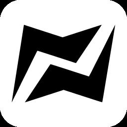 Bonnet's Logo