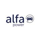 Alfa Power Logo