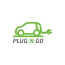 Plug n Go Logo