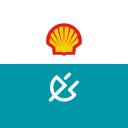 Shell Recharge Logo