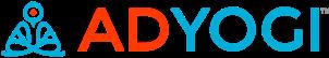 Adyogi Logo