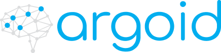 Argoid Logo