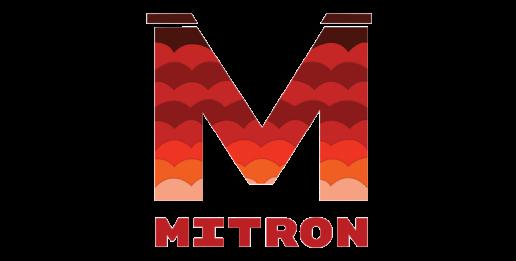 Mitron Logo