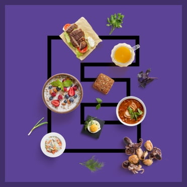 Savo Kategorie Ernährung Bild