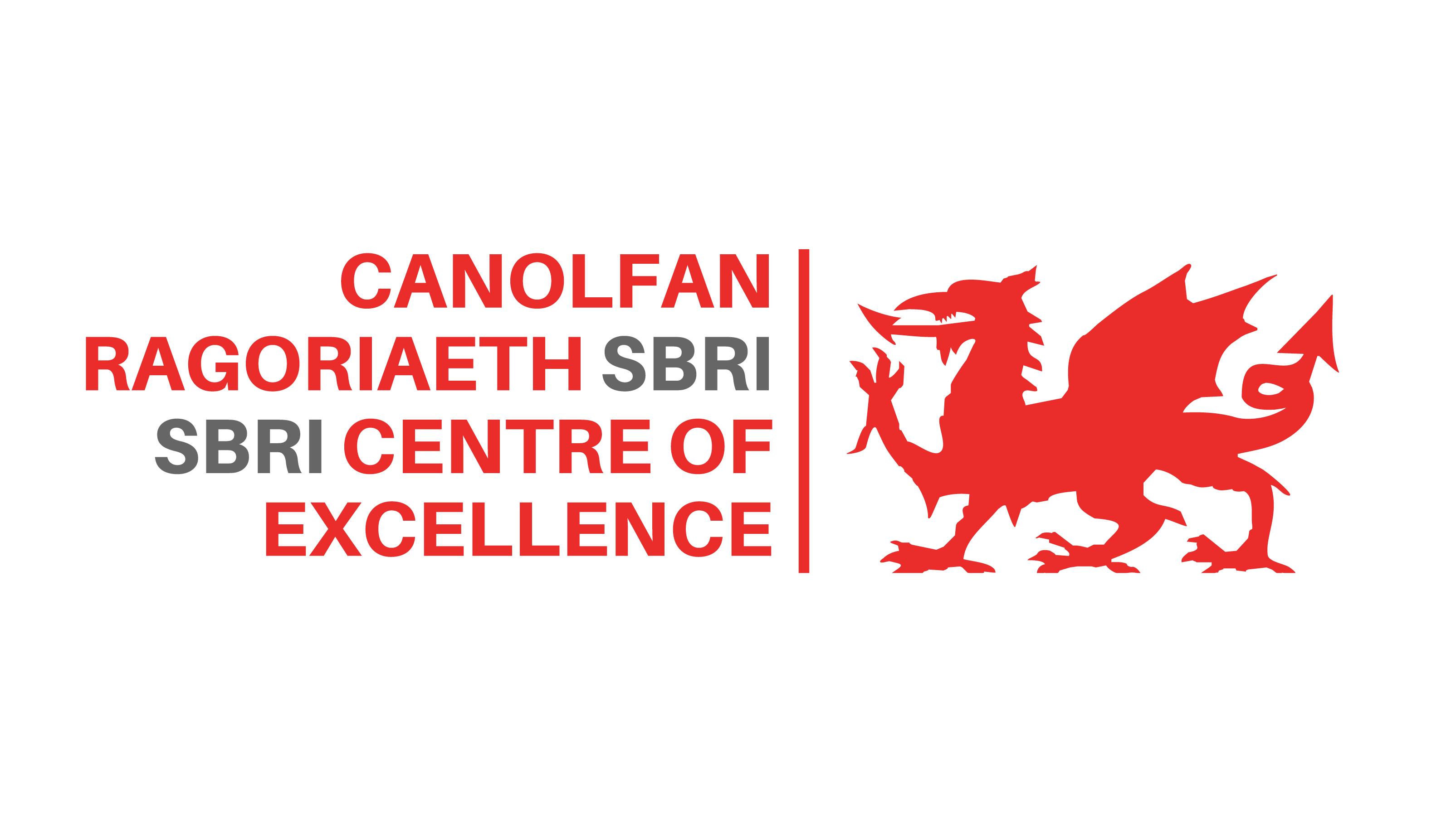 SBRI Centre of Excellence (at Betsi Cadwaladr University Health Board)