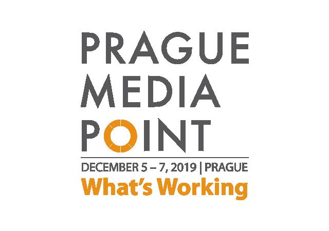 Prague Media Point