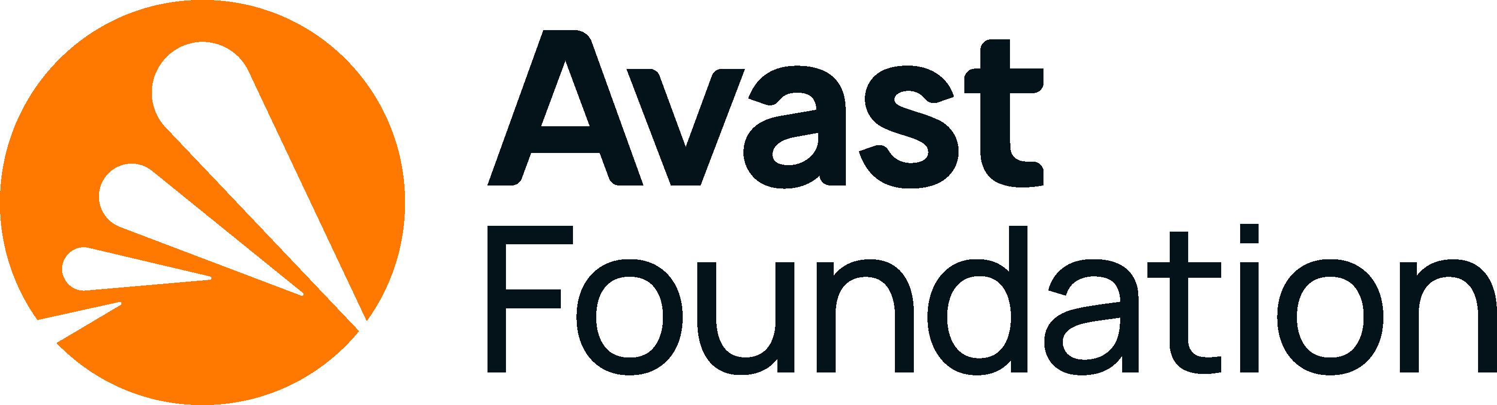 Avast Foundation