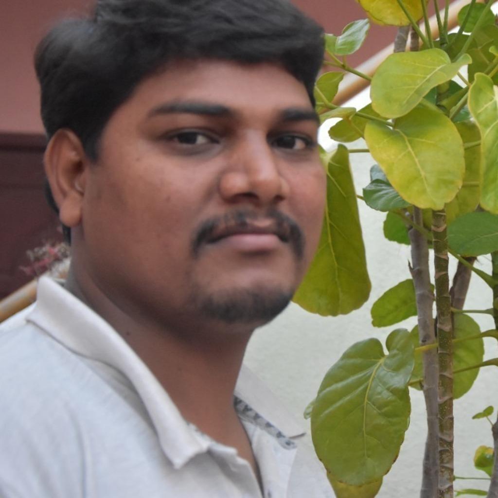 Muthalagu