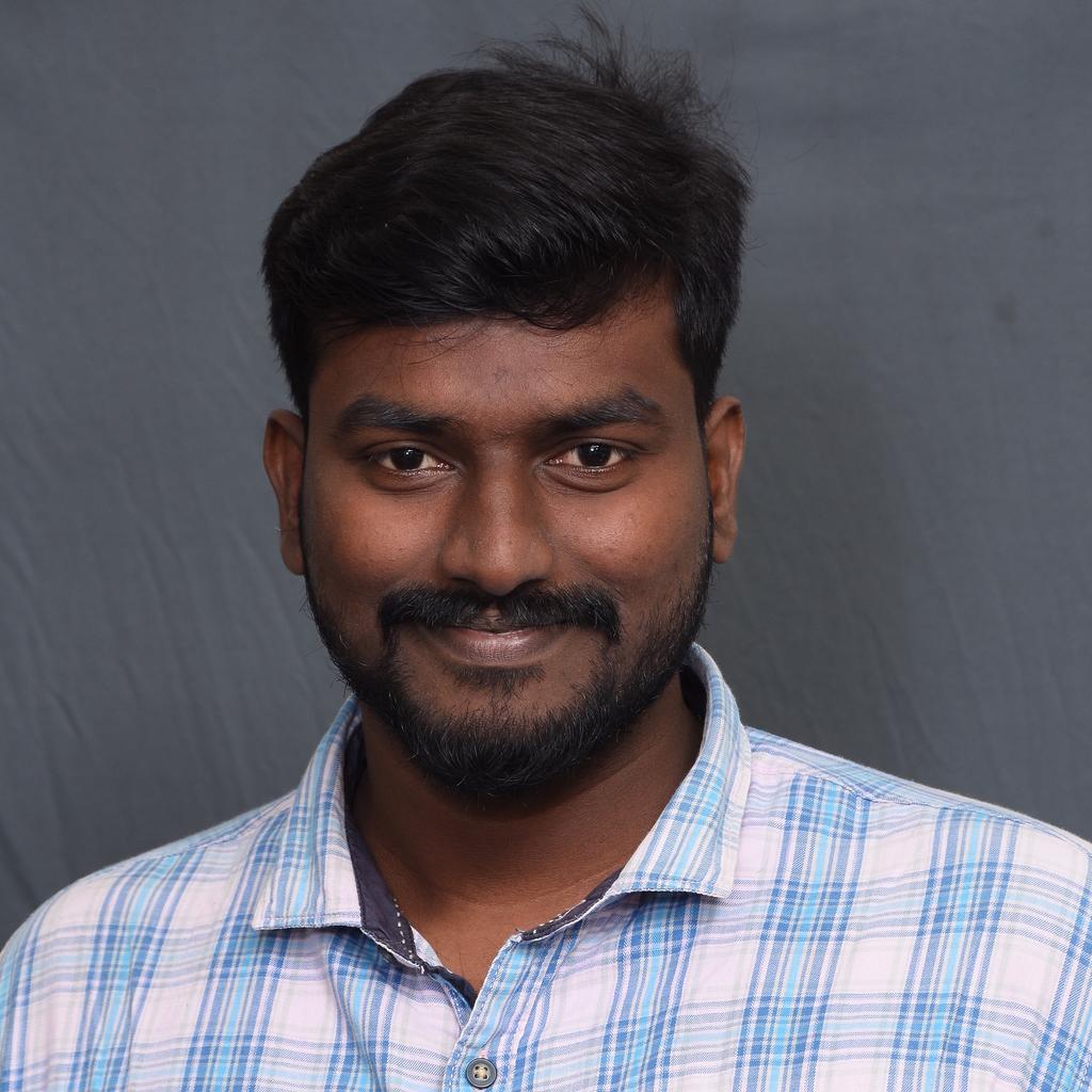Danielprabhakaran