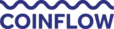 Coinflow logo