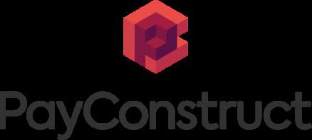 Payconstruct logo