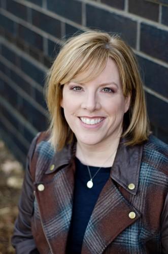 AirDev Entrepreneur Spotlight: Cindy Moy