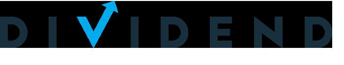 Dividend Finance