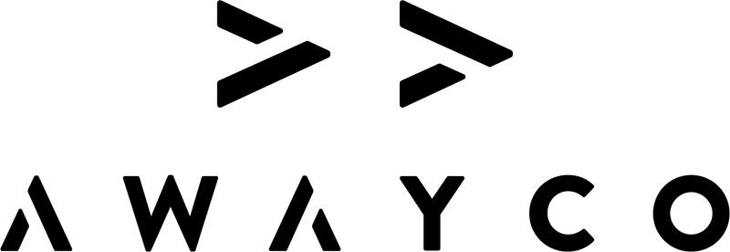 Tributi logo