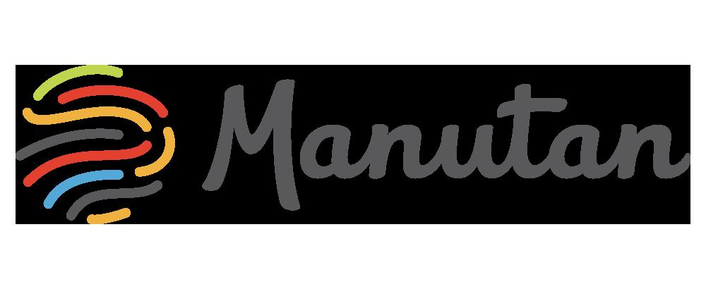 Logo du groupe Manutan