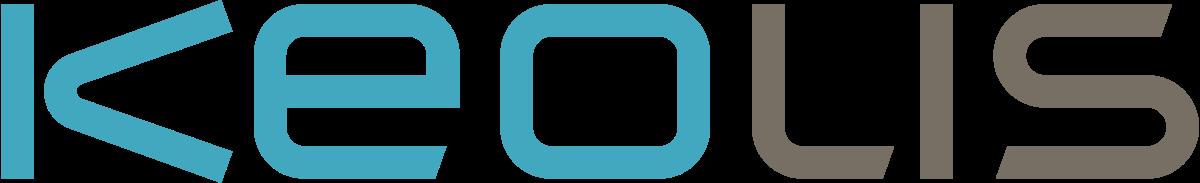 Logo de l'entreprise Keolis