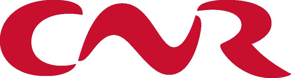 Logo du CNR