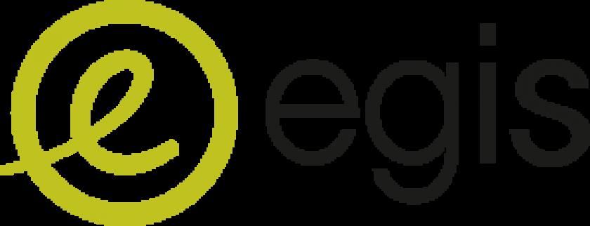 Logo de l'entreprise Egis