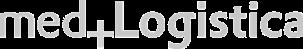 Prognosix wurde im Jahr 2021 mit dem Leipziger Innovationspreis für Krankenhauslogistik ausgezeichnet.