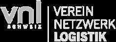 Prognosix AG wurde im Jahr 2019 mit dem Preis Verein Netzwerk Logisitk ausgezeichnet.