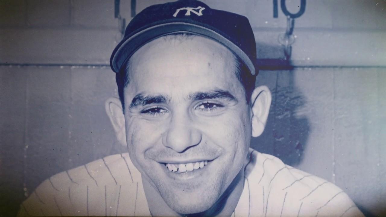 Yankees: Yankees Baseball Brings Us Together