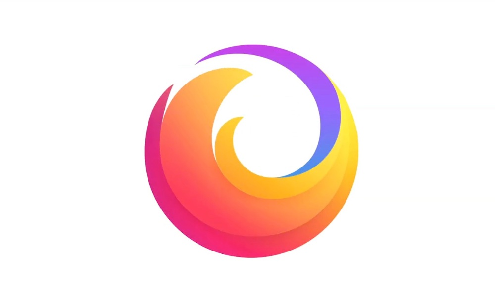 Firefox: Evolution of a Brand