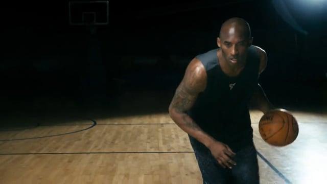 Panini: Kobe Bryant