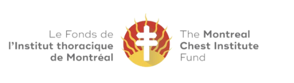 logo: Fonds ITM