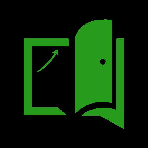 TrueBooks CPA
