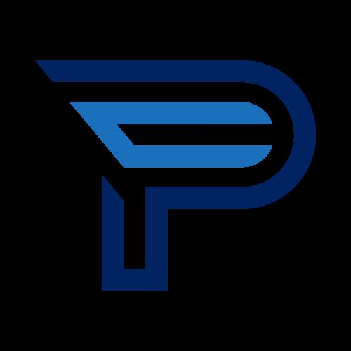 Pineda Capital