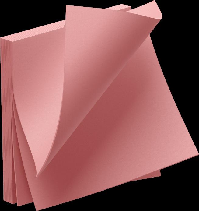 3D Notes